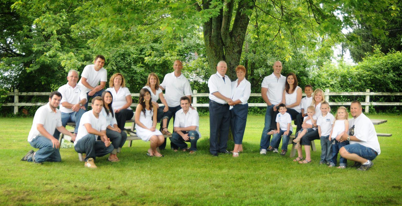 Family06